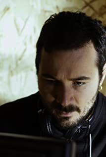 Gianluca Manzetti Picture