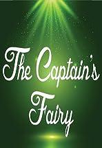 The Captain's Fairy