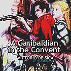 Cabaret (1994)