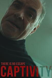 Watch online ready movie 2018 Captivity Hong Kong  [2160p] [h264] [4k]
