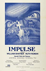 Movies downloads for ipad Impulse USA [Bluray]