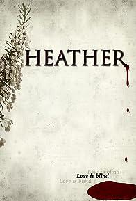 Primary photo for Heather