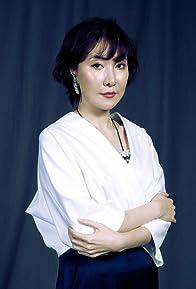 Primary photo for Jianv Han