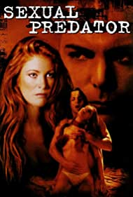 Last Cry (2002) Poster - Movie Forum, Cast, Reviews