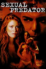 Watch Movie Sexual Predator (2001)