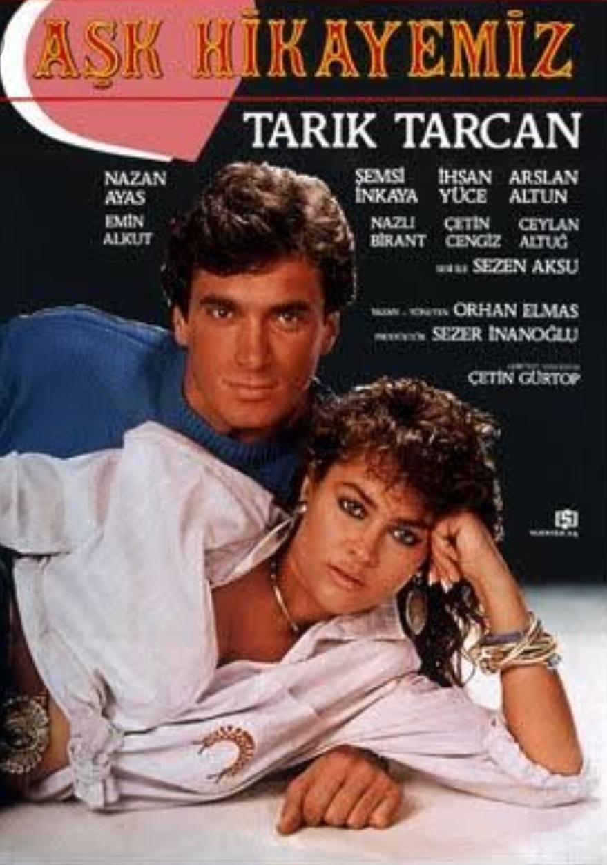 Ask hikayemiz ((1986))