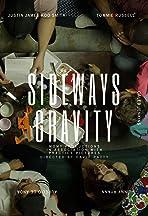 Sideways Gravity