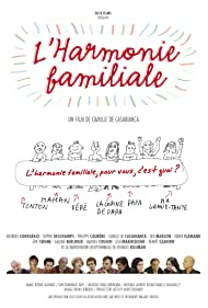 L'harmonie familiale (2013)