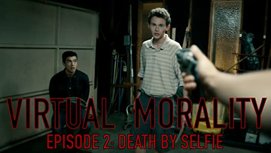 Latest action movie downloads Death by Selfie by none [360p]