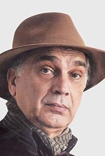 Vojislav 'Voja' Brajovic Picture