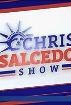 The Chris Salcedo Show