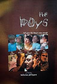 The Boys (1999)