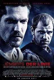 Jenseits der Linie (2010)