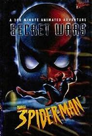 Spider-Man: Secret Wars (1997)