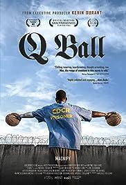 Q Ball (2019) 720p