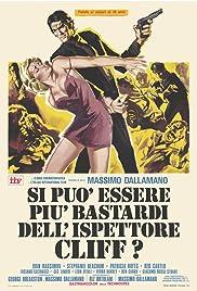 Mafia Junction(1973) Poster - Movie Forum, Cast, Reviews