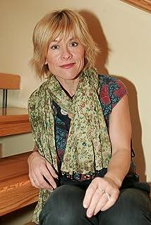 Dana Batulková Picture