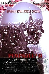 Smart movie videos download Pimpkillah by Maria Burton [hdrip]