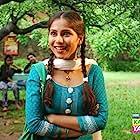 Vibha Anand in Kaisi Yeh Yaariyan (2014)