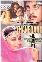 Kishore Kapoor - IMDb