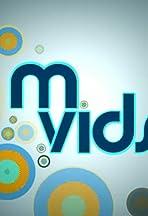 mVids