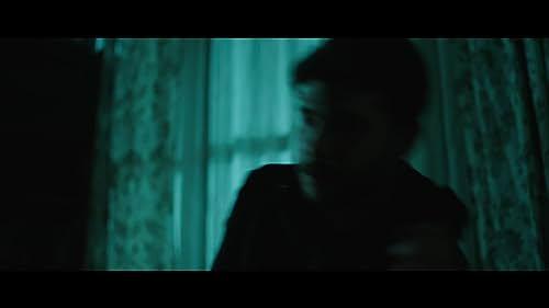 Alem-i Cin 2 - Teaser