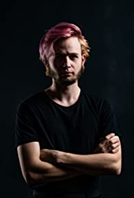 Primary photo for Isak Thyselius