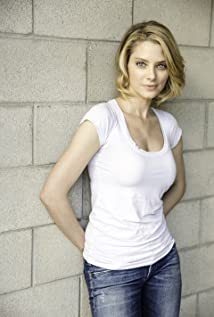 April Bowlby Picture