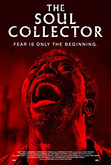 The Soul Collector (II) (2019)
