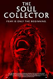 The Soul Collector (2019)