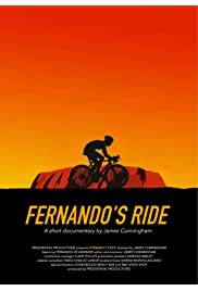 Fernando's Ride