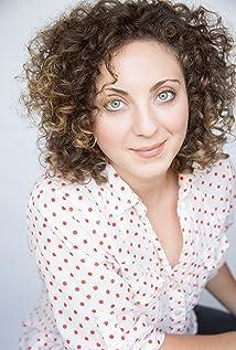 Emma Fassler Picture