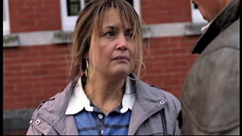 Trailer for Stella: Series 1