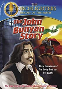 Mpeg filmtrailere gratis nedlasting Torchlighters: The John Bunyan Story USA [Mpeg] [iTunes] by Robert Fernandez