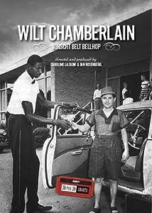 Funny movie clips for download Wilt Chamberlain: Borscht Belt Bellhop [640x960]