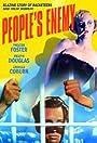 People's Enemy