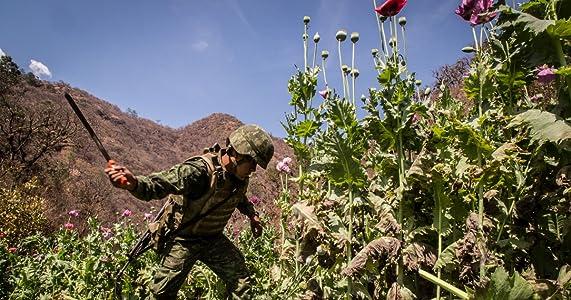 Watch online comedy movies La guerre de l'opium by none [x265]