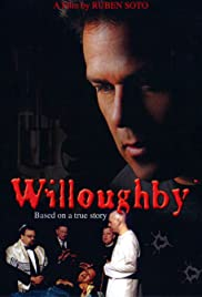Willoughby Poster