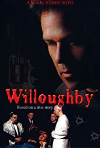 Primary photo for Willoughby