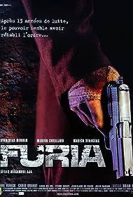 Furia (1999)