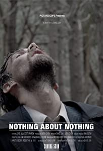 Hollywood movies downloads Nothing About Nothing [320x240]