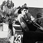 Charles Chaplin in The Fireman (1916)