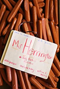 Top 10 websites to download english movies Ms. Herrington by none [hdv]