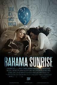 Bahama Sunrise (2017)