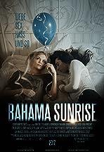 Bahama Sunrise