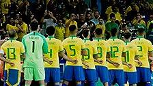 Un equipo que juega juntos, ora juntos