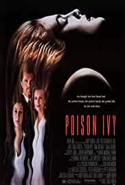 Poison Ivy (1992) in Hindi