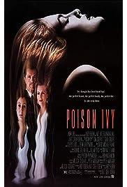 Download Poison Ivy (1992) Movie
