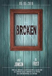 Primary photo for Brayden Rowland's: Broken