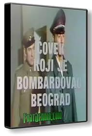 Covek koji je bombardovao Beograd (1976)